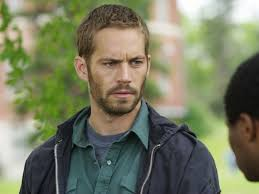 paul walker blue porsche actor paul walker dead at 40 the film yap