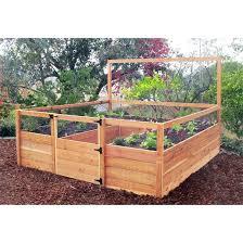 best raised garden bed design u2013 swebdesign