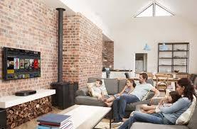 Home Design App For Kindle Fire by Live Tv For Amazon Fire Tv U0026 Web Plex