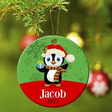 custom ornaments custom ornaments