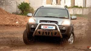 hyundai tucson 2006 tire size comparative test rav4 vs x trail vs tucson carmag co za