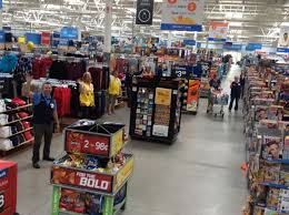 find out what is new at your paw paw walmart supercenter 1013