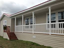 the porch model 3 bedroom 2 bath 1424 sq ft affordable