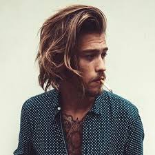 surfer hairstyles surfer haircuts for men men s hairstyles haircuts 2018