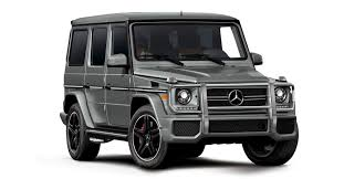 mercedes g class all black used 2015 mercedes g class
