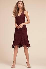 bridesmaid dresses lace lace bridesmaid dresses styles bhldn