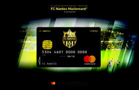 Carte Bancaire Archives Business Club Fc Nantes Carte Bancaire Bureau De Tabac