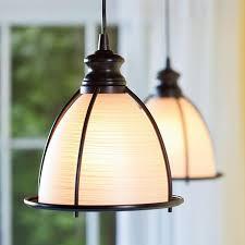 Chandeliers For Sale In Kenya Lighting Company In Kenya Lighting Fixtures In Kenya Lighting