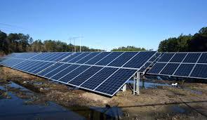 solar capacity grows statewide news wilmington star news