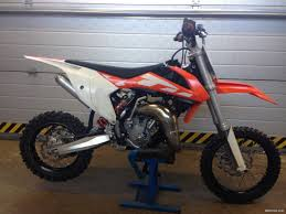 100 2004 ktm 65 sx shop manual how to remove and install a