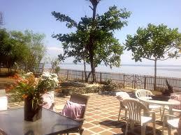 Tali Beach House For Rent by Villa Patria Beach House Calatagan Batangas