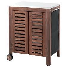 small outdoor plastic storage cabinet plastic storage cupboards cad75 com