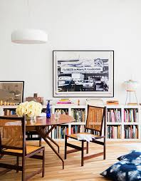 How To Build An Inexpensive Home Budget Friendly Living Room Updates You Need Domino