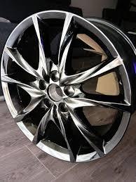 lexus corrosion warranty uk lexus wheels on ebay lexus is 300h is 250 is 200t club