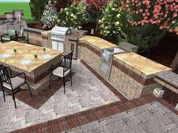 patio paver stone ideas u2014 home design and decor how to design