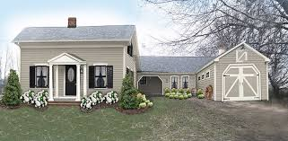 historic farmhouse renovation and additions oldhouseguy blog
