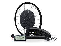 bionx d 500 dv electric motor kit for trikes and bikes