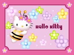 wallpaper hello kitty violet hello kitty wallpaper 6962992