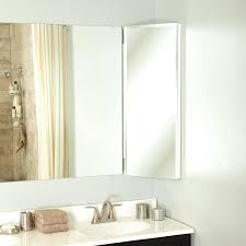 bathroom medicine cabinets with electrical outlet medicine cabinet for sale philippines bathroom height cabinets