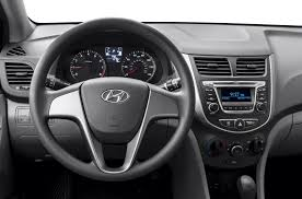 hyundai accent base model 2015 hyundai accent price photos reviews features