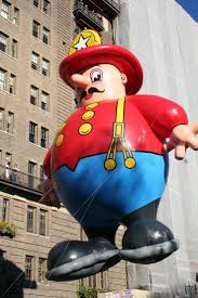 watch love at the thanksgiving day parade 183 best macy u0027s thanksgiving day parade images on pinterest