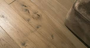 antique impressions alberta hardwood flooring