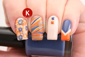 Sealant For Kitchen Sink by Orange Blue And Cream K Is For Kitchen Sink Kerruticles