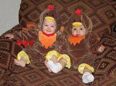 baby turkey costume turkey costume baby