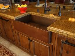 Delta Pilar Kitchen Faucet Sink U0026 Faucet Delta T Rb Dst Pilar Single Handle Pull Down