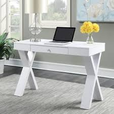 latitude run grovetown writing desk u0026 reviews wayfair