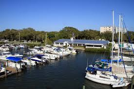 vero beach restuarants