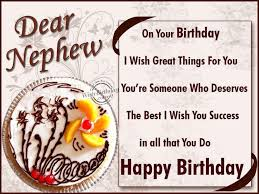 best 25 greetings ideas on greeting cards best 25 birthday wishes for nephew ideas on 21
