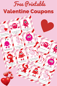 halloween express coupon printable valentine coupons for kids