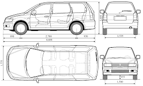 mitsubishi lancer drawing car mitsubishi spacestar glx 6 the photo thumbnail image of