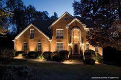 Landscape Up Lights 22 Landscape Lighting Ideas Diy Network Landscaping And Spots