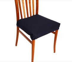 Chair Seat Cover Giveaway Smart Seat Chair Protector All Things For Mom