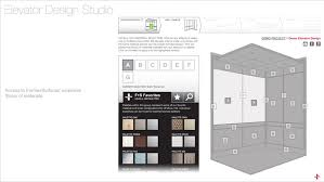 plan my room besf of ideas 3d home free design best architect excerpt iranews