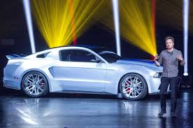 ford mustang 2014 need for speed ford mustang to in need for speed