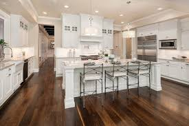 white kitchen with island white kitchen with island kitchen and decor