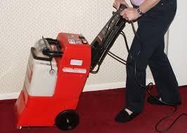 Tesco Laminate Flooring Carpet Cleaner Hire Tesco Carpet Vidalondon