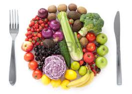 healthy diet images u0026 stock pictures royalty free healthy diet