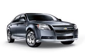 Bad Map Sensor Symptoms 2008 Chevrolet Malibu Warning Reviews Top 10 Problems