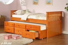 bedroom furniture mississauga metal frame walmart toronto stores