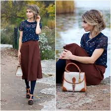 cynthia rowley blouse megan jedlinski cynthia rowley fox printed blouse dooney