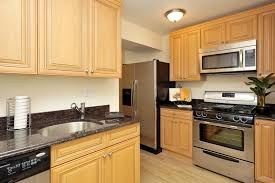 instock cabinets yonkers ny full size of kitchenglorious kitchen cabinets yonkers charming