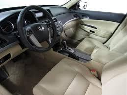 used honda accord 2012 2012 honda accord sdn 4dr i4 auto lx honda dealer in cary nc
