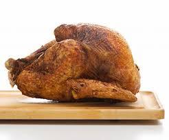 127 best fried turkey 101 brining images on
