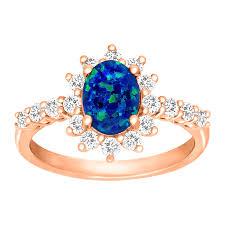 blue opal necklace opal jewelry jewelry com