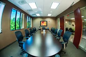 conference rooms kildaire office suites u2013 cary nc