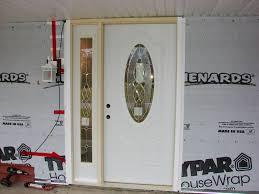 Exterior Doors B Q by Doors Patio Doors Menards 32 Inch Exterior Doors Menards
